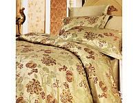Шёлковое постельное белье Le Vele Marbella