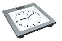 Индивидуальные весы с интегрированными аналоговыми часами MEDISANA PSA, Германия