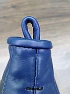 Груша BOYKO боксерская пневматическая надувная пневмогруша, фото 2