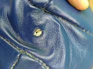 Груша BOYKO боксерская пневматическая надувная пневмогруша, фото 4