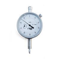 Индикатор многооборотный МИГ-1 ГОСТ9696-82