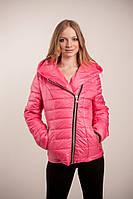 Женская куртка Наоми (зима)