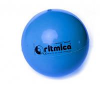 Мячик гимнастический Италия 280 г