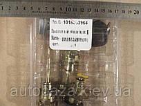 Комплект ключів і личинок замків MK 1018003964 ORG