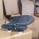 М'яке поворотне крісло для ло дкі ПВХ, фото 4