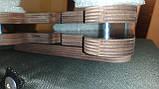 М'яке поворотне крісло для ло дкі ПВХ, фото 6
