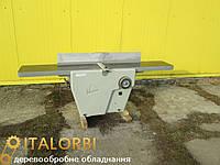 Фуганок Alphina, фото 1