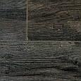 Ламинат By Balterio Xpert Pro Standart 013 Дуб Черной Смолы, фото 3