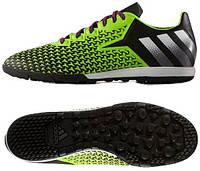 Сороконожки Adidas ACE 16.2 Cage