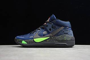 Кроссовки мужские Nike Kevin Durant 13 / KDT-024 (Реплика)