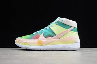 Кроссовки мужские Nike Kevin Durant 13 / KDT-026 (Реплика)