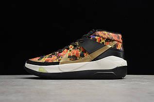 Кроссовки мужские Nike Kevin Durant 13 / KDT-027 (Реплика)