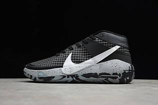 Кроссовки мужские Nike Kevin Durant 13 / KDT-028 (Реплика)