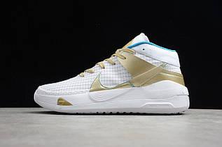 Кроссовки мужские Nike Kevin Durant 13 / KDT-029 (Реплика)