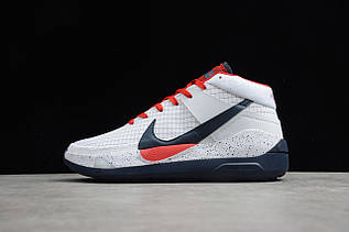 Кроссовки мужские Nike Kevin Durant 13 / KDT-030 (Реплика)