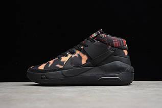 Кроссовки мужские Nike Kevin Durant 13 / KDT-032 (Реплика)