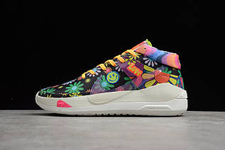 Кроссовки мужские Nike Kevin Durant 13 / KDT-034 (Реплика)