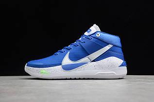 Кроссовки мужские Nike Kevin Durant 13 / KDT-035 (Реплика)