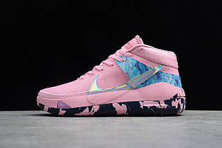 Кроссовки мужские Nike Kevin Durant 13 / KDT-036 (Реплика)