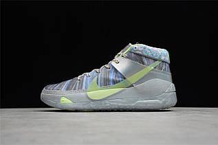 Кроссовки мужские Nike Kevin Durant 13 / KDT-037 (Реплика)