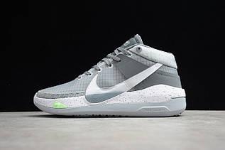 Кроссовки мужские Nike Kevin Durant 13 / KDT-038 (Реплика)