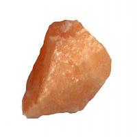 Соль гималайская кусковая SR10 8-11 кг (Камень из соли)