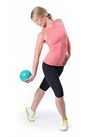 Мяч для гимнастики Ledragomma Original Ritmica 280г