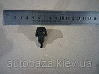 Форсунка омывателя лобового стекла   MK 1017002185 ORG