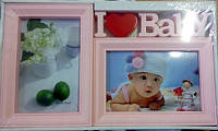"Коллаж ""Baby"", фото 1"