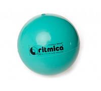 Мяч для гимнастики Ledragomma Original Ritmica 420г