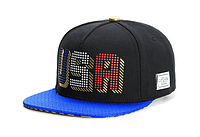 Кепка Cayler & Sons USA Snapback