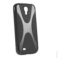 Чехол New Line X-series Case HTC Desire 510 Black