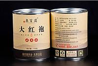 Улун Da Hong Pao Лучжоу премиум китайский чай 100гр., фото 1