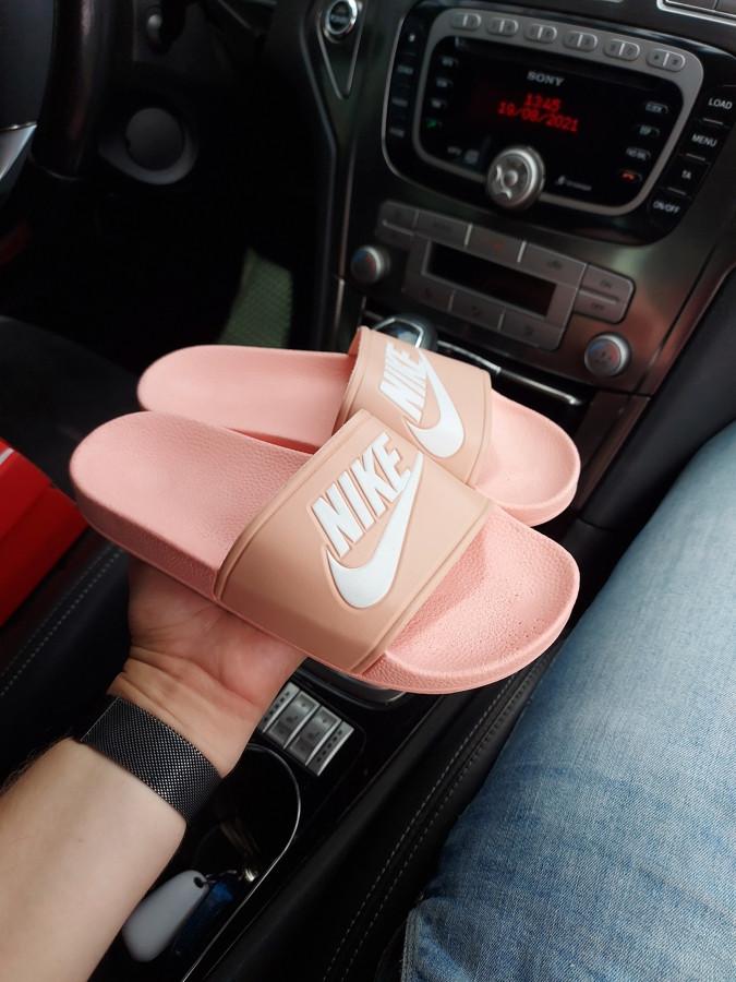 Nike Сланці