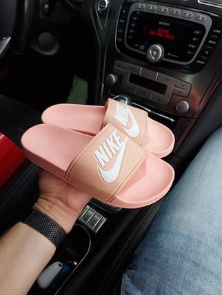 Nike Сланці, фото 2