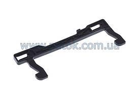 Крючок двери для микроволновой печи Samsung DE64-00210A