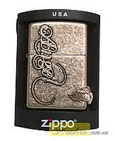 Зажигалка Zippo 4216