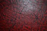 Кожзам Линеа 290, фото 2
