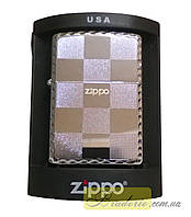 Зажигалка Zippo 4237-2