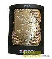 Зажигалка Zippo 4240-2