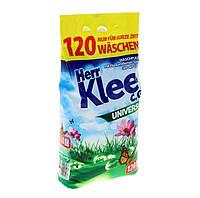 Стиральный  порошок  Klee  Клее 10 кг