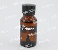 Праймер кислотный