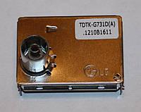 Тюнер для телевизора TDTK-G731D(A)