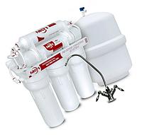 Система обратного осмоса Filter1 MO 6-36M