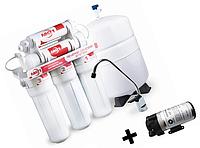 Система обратного осмоса Filter1 MO 6-36MP