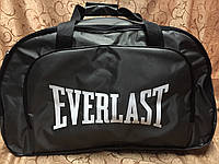 Спортивная дорожная сумка everlast/Дорожная сумка/Спортивная сумка, фото 1