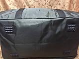 Спортивная дорожная сумка everlast/Дорожная сумка/Спортивная сумка, фото 4