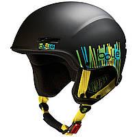 Шлем горнолыжный Bolle SWITCH