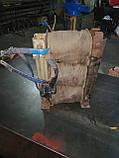 Трансформатор ТСЗІ-1.6 кВт 380-220/12В (СРСР), фото 4