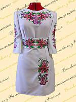Сукня ІП 69, фото 1